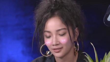 《这就是对唱》这位选手不选择小猪只有一个理由, 鹿晗太帅了