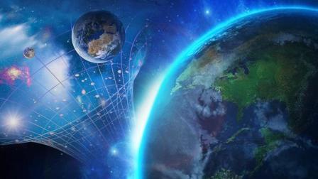 """宇宙一定是""""从无到有""""? 千年前中国古人对宇宙的猜想让人深思!"""