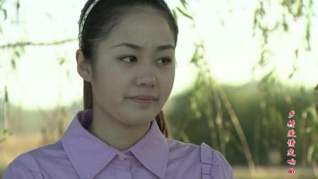 刘一水私自越会王小蒙, 背后说谢小梅的坏话, 这是要离呀