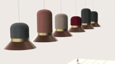 帽子变成灯, 专治打呼噜, 网友: 有绿颜色的吗?