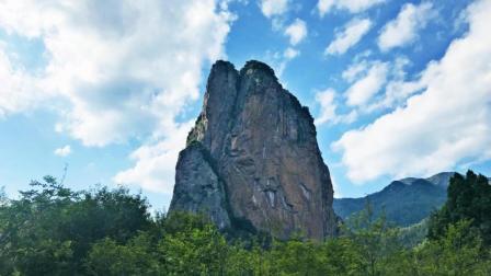 浙江温州石桅岩风景区, 看大自然鬼斧神工的杰作