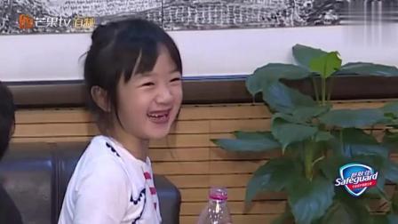neinei坑姐妹小泡芙让爸爸穿美人鱼衣服 刘畊宏: 求求你不要