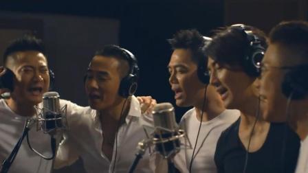 10首很经典的粤语歌曲, 香港乐坛的巅峰, 难以超越