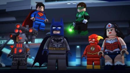 为什么许多人认为DC超级英雄比漫威超级英雄更有深度?