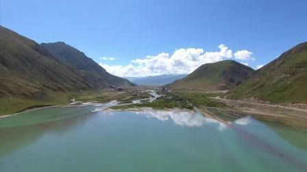 玉树藏族自治州, 藏语意为遗址, 全国第二个成立的少数民族自治州