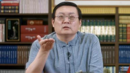 老梁: 中国导演真的拍不出《摔跤吧! 爸爸》这样的好电影吗?