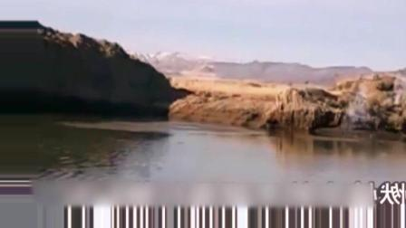 2017 UFO科羅拉多州飛碟墜毀事件