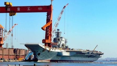 日本忍不住递上52亿大订单, 求中国帮造船, 网友: 这才是中国智造