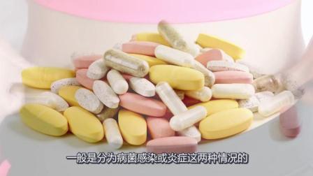 肠炎患者对症下药很重要, 该怎么治疗? 补充葡萄糖是关键