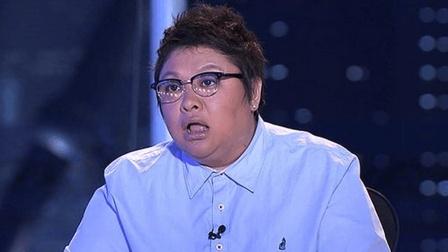 韩红以为小朋友唱不了她的《天路》结果一开口如此惊艳, 当场打脸