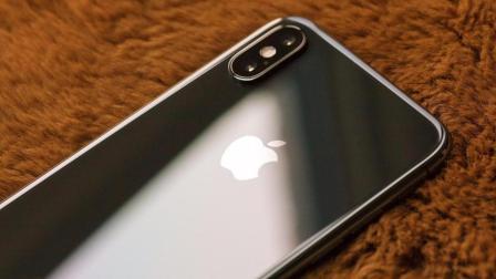 时间定了, 苹果新款iPhone将在9月12日发布, 众多苹果新品一同发布