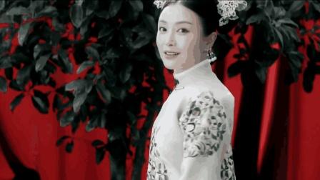 富察皇后的父亲叫李荣保, 为何她没有随父姓? 原来竟是个小误解