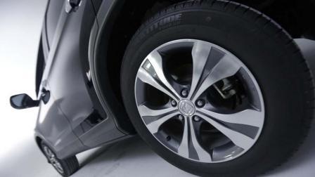 换轮胎什么牌子的比较好? 这六款是公认的!