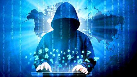 【小熙解说】黑客模拟器 意外的伪结局证据确凿我被FBI带走啦?