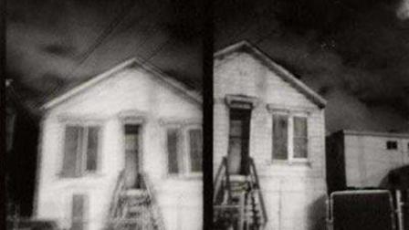 全球十大禁地之一, 世界上真正存在的鬼屋, 你敢挑战吗?