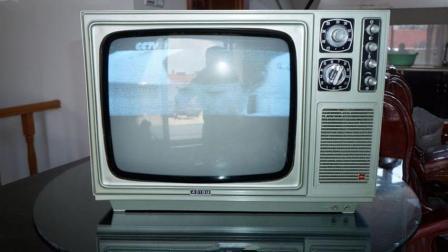 为什么以前电视台一到星期二就停播?