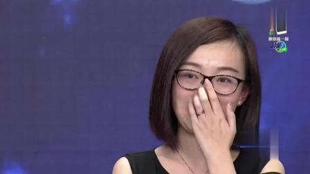 萌娃王恒屹首次猜歌名失败, 3万块钱没了, 主持人: 好想帮帮他!