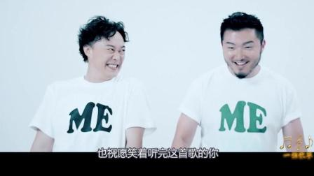 音乐资讯: 陈奕迅自己作词作曲, 这首歌看来是走