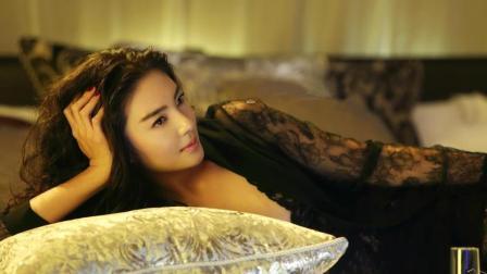 盘点中国票房最高的十部影片, 《复联3》垫底, 《美人鱼》仅排第4