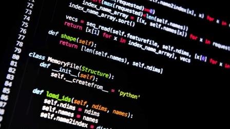 Python基础测试题最后的测试