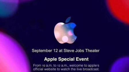 苹果笑了! 权威机构调查: 果粉已经在准备购买新iPhone了!