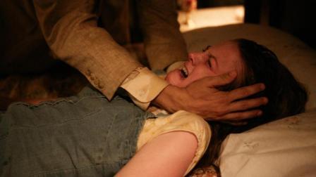 《最后一次驱魔》, 一部让人揪心的恐怖电影, 人类自身才最可怕
