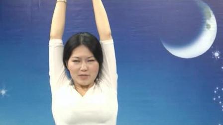 早晨瑜伽十分钟视频 学瑜伽要多少钱