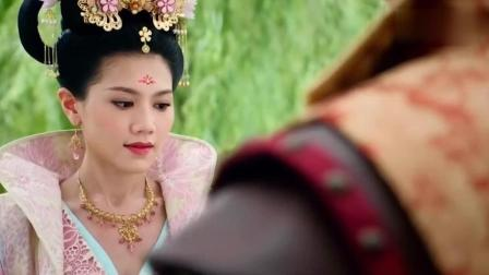 《深宫计2》元玥姐姐身世, 她不是亲姐姐, 与何离才是皇室亲兄妹