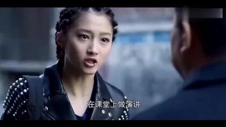 《好先生》彭佳禾英文真好, 小小年纪英语这么流利!