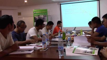 【歌珊温室】温室大棚工程造价培训课程之单体拱棚造价(上集)
