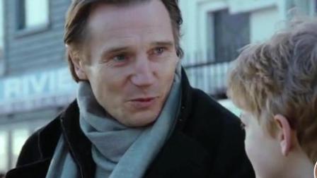 这部知名演员云集的《真爱至上》, 满满都是温情与感动