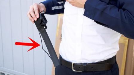 日本发明的裤裆神器, 裤裆专属制冷器, 网友: 热胀冷缩?