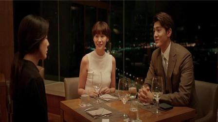 一部韩国的电影, 学生与两位女教师的故事, 反映了人性!