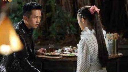 星爷电影《美人鱼》粤语主题曲《世间始终你好》真的很好听!