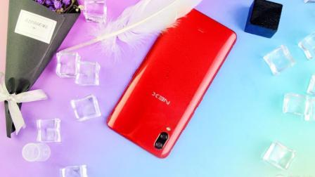 5G时代即将来临, vivo 5G手机明年预商用, 网速快10倍!