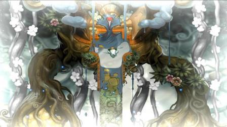 《愤怒的章鱼: 组团版》大鱿鱼男爵的诱惑(第19期)