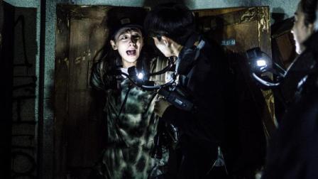 韩国恐怖直播电影, 为了播放量这些主播真的丧心病狂
