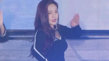 180830 Red Velvet(JOY)- Power Up