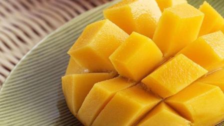 这几种水果最好不要给小宝宝吃,会影响身体发育
