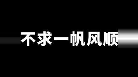 视频工厂 雷丁汽车视频详解