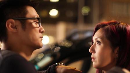 豆瓣8.0, 4分钟看完经典港式爱情电影《志明与春娇》