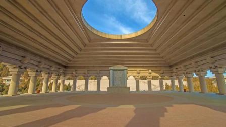 历史上最大的考古, 竟然不是秦始皇陵, 还打破了