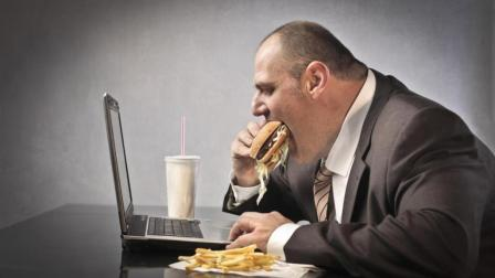 肥胖人口排名前10的国家