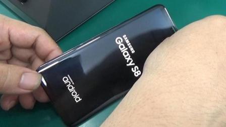 S8贴合优酷高清版