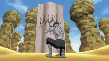 火影忍者: 秽土转生最霸气的出场方式非斑莫属, 斑还以为被轮回天生了呢