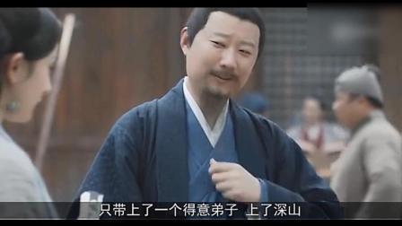 中国历史上第一个活死人, 居然在墓中生活了十年