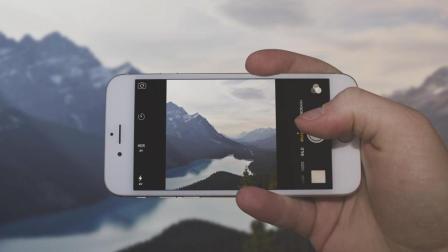 手机相机软件,有这一个就足够了,傻瓜式操作做出精美图片!