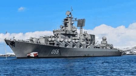 美俄冲突来临之际, 伊拉克又来搞事情, 对俄罗斯发布禁航令