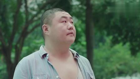 四平青年李老八沦落到带着兄弟去打劫, 笑死我了!