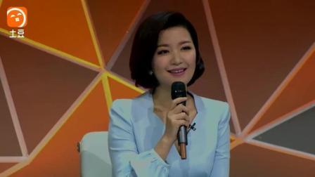 唱响中华  进口小姐姐全程大碴子味, 说中国话像是再说母语一样
